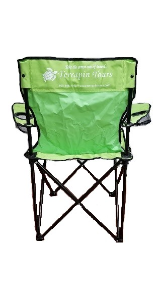 TT_Chair_Green