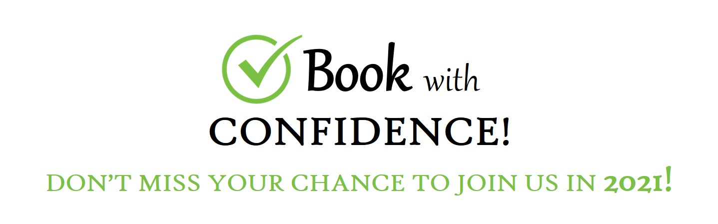 bookwithconfidence