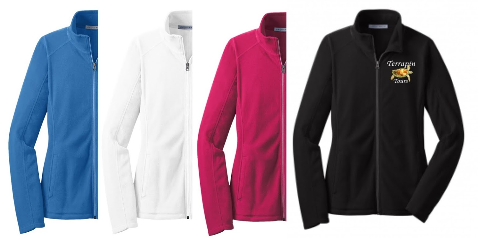 ladies_fleece_all_colors
