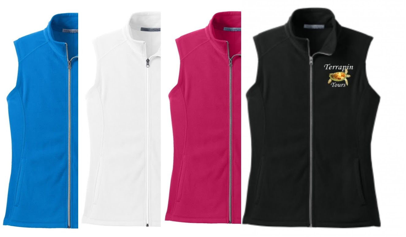 ladies_vest_all_colors