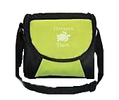 lunch_bag_white-125x125-1
