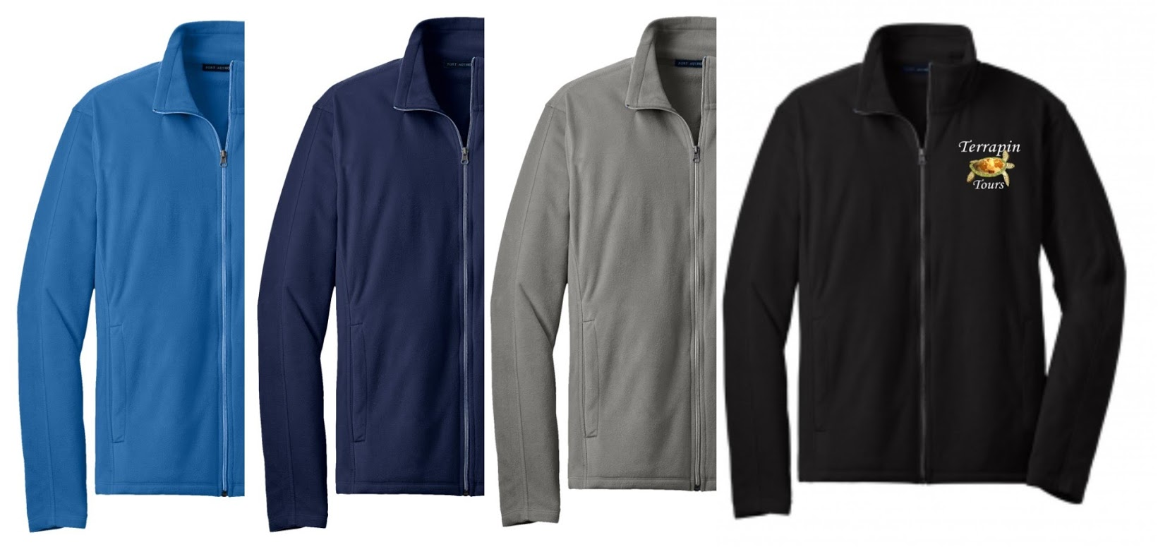 mens_fleece_all_colors