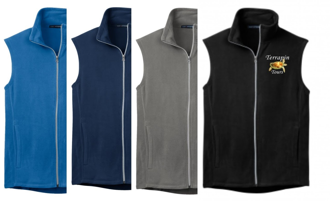 mens_vest_all_colors