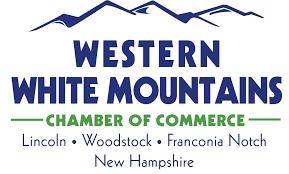 wwmcc_logo