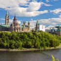 Ottawa_main