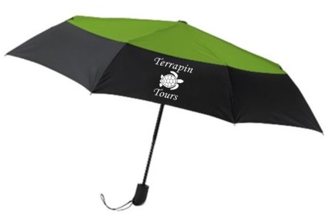 Terrapin_Umbrella