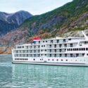 Alaska_Cruise_main