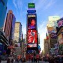 Springtime_in_NYC3
