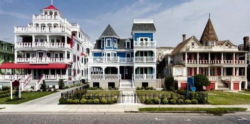Cape_May1