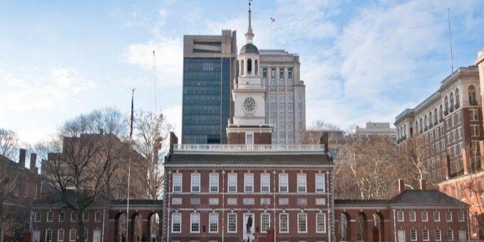 Philadelphia_main