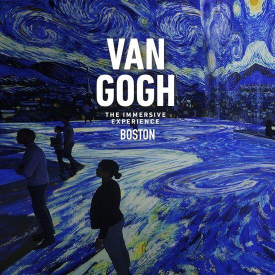 vangogh_boston-main